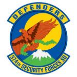 374 Security Forces Sq emblem.png