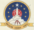 374th Strategic Missile Squadron.PNG