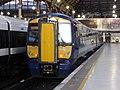 375310 at London Victoria (22655925887).jpg