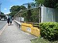 3800NAIA Road Pasay City Bridges Parañaque Landmarks 49.jpg