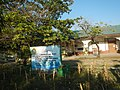 387Lubao, Pampanga landmarks schools churches 44.jpg