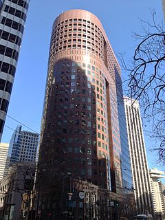 388 Market Street Wikipedia