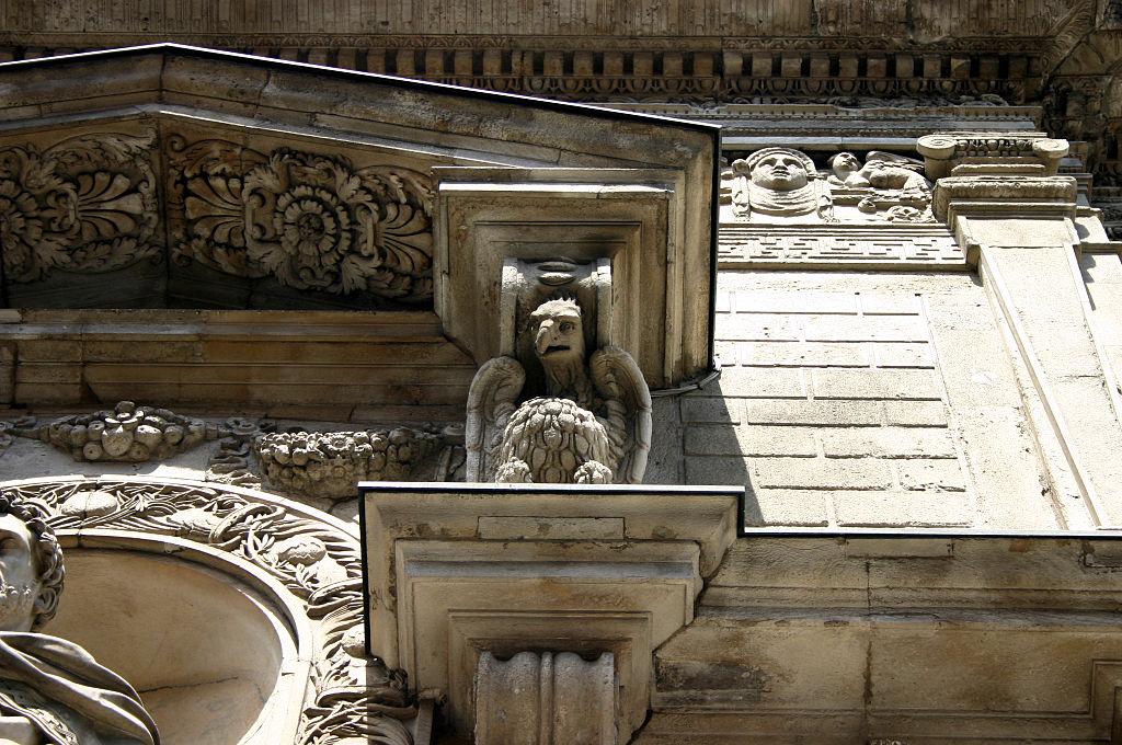 File 3916 milano palazzo dei giureconsulti foto for Palazzo 24