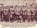 3 August 1916 Lemberg.jpg