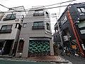3 Chome Kitazawa, Setagaya-ku, Tōkyō-to 155-0031, Japan - panoramio (99).jpg