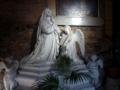 3 Monastero delle Oblate di Santa Francesca Romana.PNG