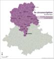 3e circonscription de la Haute-Vienne.png