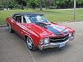 3rd Annual Elvis Presley Car Show Memphis TN 065.jpg