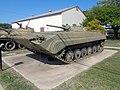3rd Cavalry Division Museum 26.jpg