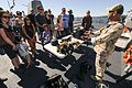 3rd Fleet ships give Seattle Seafair Fleet Week tours 150730-N-OO032-218.jpg
