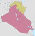 3rd iraq war.png
