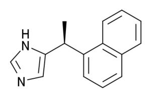 4-NEMD - Image: 4 NEMD