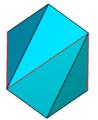 4-scalenohedron-05.png