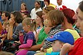 4.9.15 Pisek Puppet and Beer Festivals 157 (21152687545).jpg