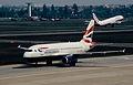 407bf - British Airways Airbus A319-131, G-EUPZ@TXL,07.05.2006 - Flickr - Aero Icarus.jpg
