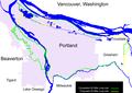 40 mile loop map.png