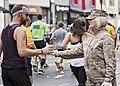 41st Annual Marine Corps Marathon 2016 161030-M-QJ238-081.jpg