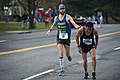 41st Marine Corps Marathon 161030-M-GK190-332.jpg