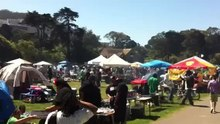 File: 420 event in het Golden Gate Park, San Francisco, 20 april 2013.webm