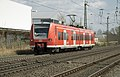 426 027-9 Regio DB Wesel - Emmerich (8661340238).jpg