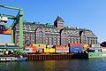 4273 Berlin Westhafen.jpg