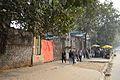 42B Chowringhee Road - Kolkata 2013-01-05 2457.JPG