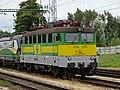 430 329 Sopron.jpg