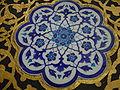 4339 Istanbul - Topkapi - Quarta corte - Sala circoncisione - Foto G. Dall'7Orto 27-5-2006.jpg