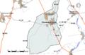45-Chambon-la-Foret-Routes.png