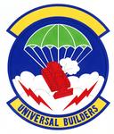 459 Civil Engineering Sq emblem.png