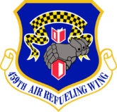459th Air Refueling Wing.png