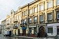 46-101-0966.житловий будинок. Личаківська, 19.jpg