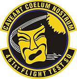 461st Flight Test Squadron.jpg
