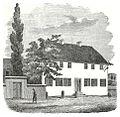 475 Schillerhaus.jpg