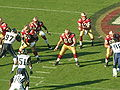 49ers on offense at St. Louis at SF 11-16-08 8.JPG