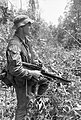 4 RAR soldier armed with a M60 in South Vietnam during August 1968.jpg