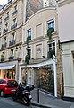 4 rue du Cherche-Midi, Paris 6e.jpg