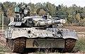 4thTankBrigade - T-80U -11.jpg