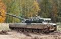 4thTankBrigade - T-80U -45.jpg