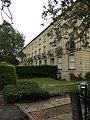 5–19 Painswick Road, Cheltenham.jpg