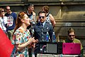 5.6.16 Brighouse 1940s Day 099 (27397174462).jpg