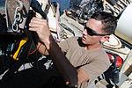 50-ton Tractor Repair DVIDS139428.jpg