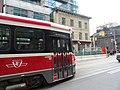 504 King Streetcar, 2015 10 05 (6).JPG - panoramio.jpg