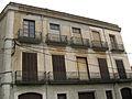 506 Casa Pou, c. Barceloneta 8.jpg