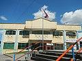5070Marikina City Metro Manila Landmarks 07.jpg