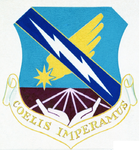 507 Tactical Control Gp emblem.png