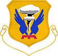 509thoperationsgroup-emblem.jpg