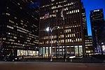 50th St 6th Av td 25 - 1251 Avenue of the Americas.jpg