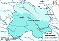51-Régions hydro.jpg