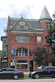 511 Broadway, Saratoga Springs NY.jpg
